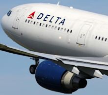 Delta Tries to Protect Pilots From Involuntary Furloughs