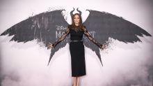 """Angelina: """"A las mujeres que buscan libertad les llaman malvadas"""""""