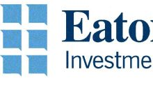 3 Eaton Vance Mutual Funds for Great Returns