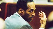 Esquire Sets All-Day O.J. Simpson Trial Marathon
