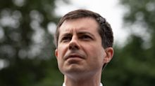 Pete Buttigieg Remembers Pulse Shooting: 'It Was An Attack On All Of Us'