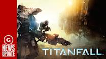 Titanfall not originally planned for Xbox One - GS News Update