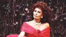 Chi è Sophia Loren: tutto sulla celebre attrice