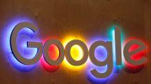 Google plots grassroots path into China through AI, investments