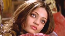 "Missing: Where has Salman Khan's ""Aishwarya look-alike"" find disappeared?"