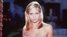 'Buffy The Vampire Slayer' streaming on All4 from June
