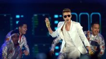 Little known facts about Justin Bieber