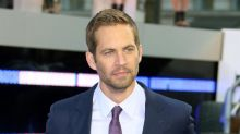 Fast & Furious stars remember Paul Walker on third anniversary of his death
