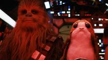 Star Wars Haters: Why Some Fans No Longer Feel the Force