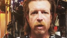 Eagles Of Death Metal Singer Does Groveling 180 On 'Pathetic' Parkland Survivors