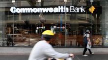 CBA facing new AUSTRAC launder allegations