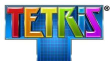 'Tetris' Movie — Described as an'Epic Sci-Fi Thriller' — to Be $80M U.S.-China Co-Production