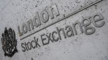 Optimism in trade dispute lifts FTSE, AB Foods weighs