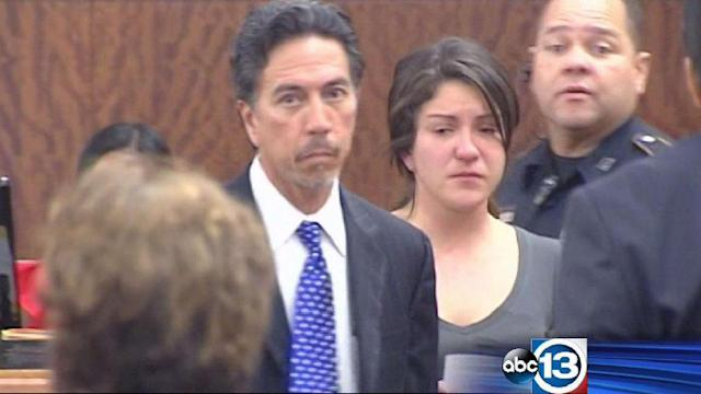 Tearful court appearance for accused drunk driver