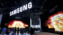 'The worst code I have ever seen': Vulnerable Samsung Tizen phone and TV software exposed
