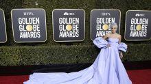 El homenaje de Lady Gaga a Judy Garland que casi pasa desapercibido