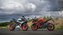 KTM extends warranty and free services to June 30