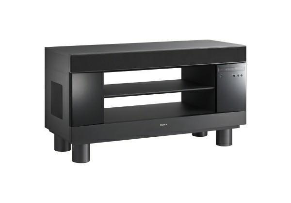 Sony BRAVIA RHT G500 Home Theater TV Stand