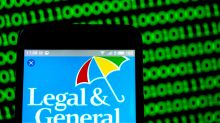 Legal & General: Give the City a say on firms' climate change plans