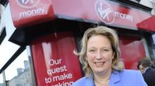 Virgin Money lines up FTSE-350's only all-female leadership team