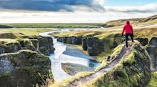 Tourist fined for off-road driving in Iceland responds to criticism: 'You guys are animals'