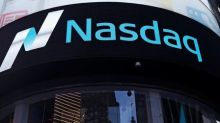 Nasdaq CEO says tech partnership can help win $100 billion Saudi Aramco IPO