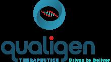 Qualigen Therapeutics Announces Inclusion in Russell Microcap® Index