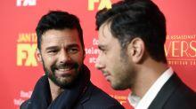 Ricky Martin y Jwan Yosef: repasamos su historia de amor sellada con una boda secreta