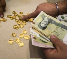 U.S. envoy for Iran warns EU banks, firms against non-dollar Iran trade