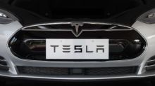 Tesla worker 'carried out extensive and damaging sabotage'
