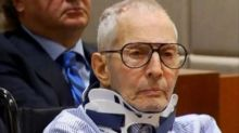 LA Prosecutor Seeks to Use Robert Durst's Interview for Ryan Gosling's 'All Good Things' DVD at Murder Trial