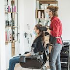 When will hairdressers reopen in the UK – and what will it look like?
