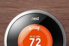 iPod designer Tony Fadell takes on thermostats with Nest Labs