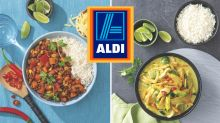 Aldi launches $3.99 meal kits for quick and easy cooking