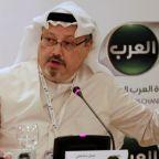 Washington Post Publishes Jamal Khashoggi's Final Column Before Disappearance