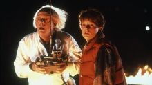 'Back to the Future,''My Girl,''The Exorcist'AmongMovies Leaving Netflix on Oct. 1