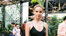 Jennifer Lawrence, Amy Adams et Jeff Bridges… l'actu des people en bref