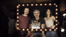 """""""Made in Italy"""", uno speciale dietro le quinte del nuovo film di Ligabue (ESCLUSIVA)"""