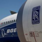 S&P cuts Rolls-Royce credit rating to junk on COVID-19 hit