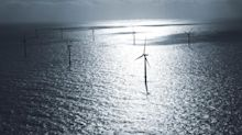 Siemens Gamesa to supply DONG Energy with 94 8-megawatt wind turbines