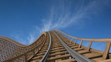 7 Low-Volatility ETFs for This Roller-Coaster Market
