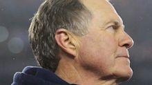 Ian O' Connor: How Bill Belichick runs the Patriots like a business