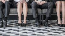 """Bewerbungsgespräch abgebrochen: Frau war nicht """"konservativ genug"""" gekleidet"""
