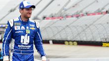 Dale Earnhardt Jr. to retire from Cup Series after 2017