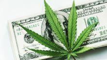 Kush Bottles: Meet One of the Hottest Marijuana Stocks