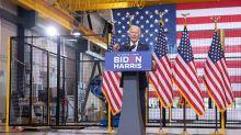 Los republicanos retoman su estrategia de 2018 con la esperanza de tener mejores resultados: atemorizar a los electores