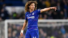 Ampadu leaves Chelsea on loan as Sheffield United wrap up busy day