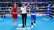 After Record 6th World Title, Mary Kom Determined to Win Gold at 2020 Olympics