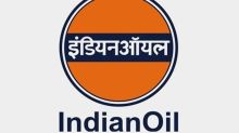 Indian Oil recruitment 2019: Apply for posts through GATE score, salary up to Rs 17 lakh