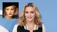 Madonna 'is a movie killer', rages Broadway legend Patti LuPone
